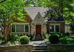 1022 Reeder Circle NE, Atlanta, GA 30306 - Home for Sale