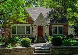 1022 Reeder Circle NE, Atlanta, GA 30306 - Home for Sale