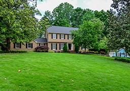 1286 Brooklawn Rd NE, Brookhaven, GA 30319 - Home for Sale