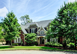 1408 Lanier Manor NE, Brookhaven, GA 30319 - Home for Sale