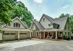 1586 Cave Rd NW, Atlanta, GA 30327 - Home for Sale in Atlanta, GA