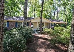 1853 Gainsborough Drive, Atlanta, GA 30341 - Home for Sale