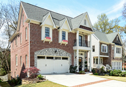 2352 Colonial Drive NE, Brookhaven, GA 30319 - Home for Sale in Atlanta, GA