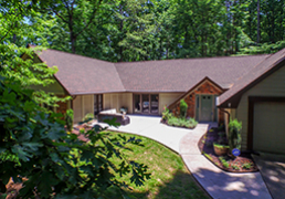 3155 Rivermont Parkway, Johns Creek, GA 30022 - Home for Sale