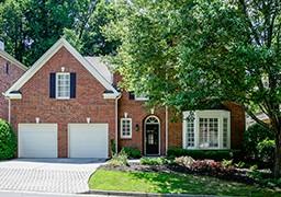 3194 Windsor Lake Drive NE, Brookhaven, GA 30319 - Home for Sale