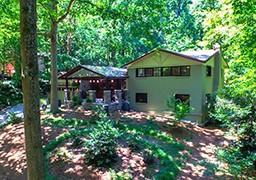 3215 Saybrook Drive NE, Brookhaven, GA 30319 - Home for Sale
