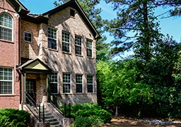 3635 Ashford Creek Dr NE, Brookhaven, GA 30319 - Home for Sale