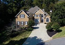 570 Meadows Creek Drive, Johns Creek, GA 30005 - Home for Sale