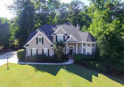 750 Spalding Heights Dr, Sandy Springs, GA 30350 - Home for Sale