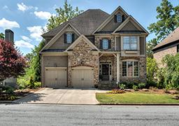 1661 Hartford Glen NE, Brookhaven, GA 30319 - Home for Sale