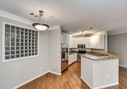 10 Perimeter Summit Blvd 4214, Brookhaven, GA 30319 - Home for Sale