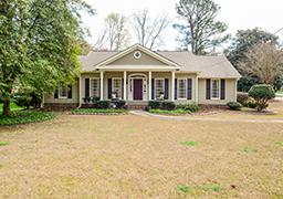 1033 W Nancy Creek Dr NE, Brookhaven,GA 30319 - Home for Sale in Atlanta, GA