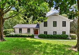 1059 W Nancy Creek Dr NE, Brookhaven, GA 30319 - Home for Sale in Atlanta