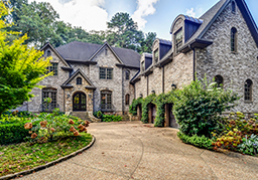 1118 W Wesley Rd NW, Atlanta, GA 30327 - Home for Sale in Buckhead
