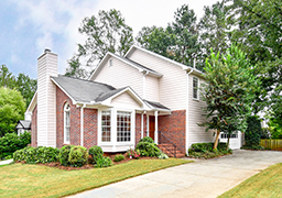 1175 Alexandria Court NE, Brookhaven, GA 30319 - Home for Sale in Atlanta