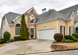 1375 Brookhaven Village Circle NE, Brookhaven, GA 30319 - Home for Sale in Atlanta