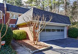 1419 Ashford Place NE, Brookhaven, GA 30319 - Home for Sale in Atlanta