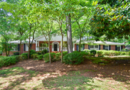 1486 Epping Forest Dr NE, Brookhaven, GA 30319 - Home for Sale in Atlanta