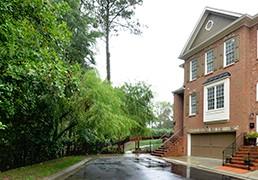 1554 Donaldson Park Drive, Brookhaven, GA 30319