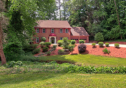 1555 Princeton West Trail, Marietta, GA 30062 - Home for Sale in Atlanta
