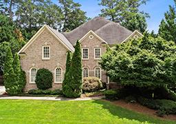 1569 Brookhaven Hill NE, Brookhaven, GA 30319 - Home for Sale in Atlanta