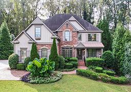 1845 Remington Road, Brookhaven, GA 30341 - Home for Sale in Atlanta