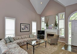 1874 Connemara Drive, Chamblee, GA 30341 – Home for Sale