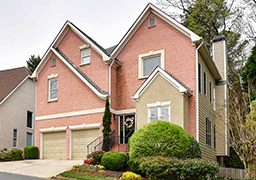1878 Connemara Dr, Atlanta, GA 30341 - Home for Sale in Atlanta