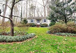 2005 Clairmont Terrace NE, Chamblee, GA 30345 - Home for Sale in Atlanta