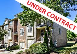2023 Cobblestone Cir NE, Brookhaven, GA30319 - Home for Sale in Atlanta