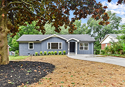 2267 Melody Lane, Decatur, GA 30032 - Home for Sale in Atlanta