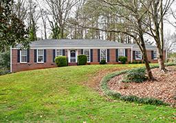 2996 Lone Star Trail, Atlanta, GA 30340 - Home for Sale in Atlanta