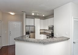 10 Perimeter Summit Blvd NE #4126, Brookhaven, GA 30319 - Home for Sale in Brookhaven