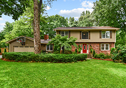 3367 Kennington Ct NE, Brookhaven, GA 30319 - Home for Sale in Atlanta