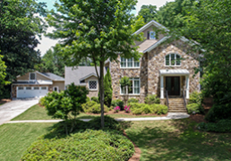 3509 Hillstone Court NE, Brookhaven, GA 30319 - Home for Sale in Atlanta
