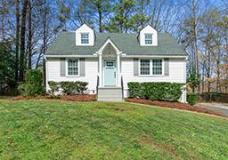 3546 Hildon Circle, Chamblee, GA 30341 - Home for Sale in Atlanta, GA