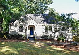 3591 Hildon Cir, Chamblee, GA 30341 - Home for Sale in Atlanta