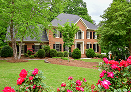 3672 Sope Creek Farm SE, Marietta, GA 30067 - Home for Sale in Atlanta