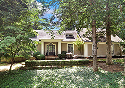 3841 Byrnwyck Pl NE, Brookhaven, GA 30319 - Home for Sale in Atlanta