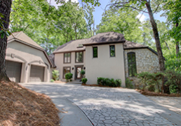 3895 Chaucer Wood NE, Brookhaven, GA 30319 - Home for Sale in Atlanta