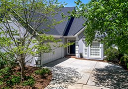 3915 Glencrest Ct NE, Brookhaven, GA 30319 - Home for Sale in Atlanta