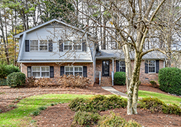 3971 Granger Drive, Brookhaven, GA 30341 - Home for Sale in Atlanta