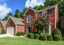 4216 Regency Park Ct, Brookhaven, GA 30341 - Home for Sale in Atlanta