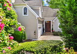 4216 Wieuca Overlook NE, Atlanta, GA 30342 - Home for Sale in Buckhead
