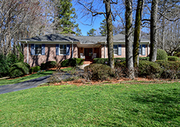4578 Candler Lake East NE, Brookhaven, GA 30319 - Home for Sale in Atlanta