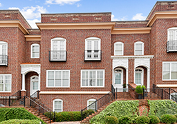 5145 Peachtree Rd, Atlanta, GA 30341 - Home for Sale in Chamblee, GA