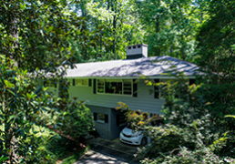 5211 Powers Ferry Rd, Atlanta, GA, 30327 - Home for Sale in Atlanta