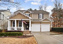 5985 Haddon Place SE, Mableton, GA 30126 - Home for Sale in Atlanta