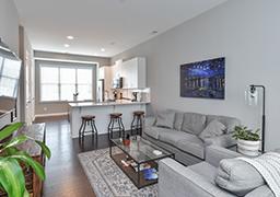 619 Broadview Place NE, Atlanta, GA 30324 - Home for Sale in Atlanta