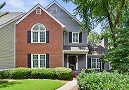 9 Vernon Glen Ct, Atlanta, GA 30338 - Home for Sale in Sandy Springs